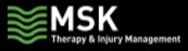MSK Therapy & Injury Management is the Premier Chiropractor in Smeaton Grange