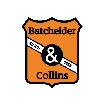 Batchelder & Collins Inc. Are The Trusted and Reliable Norfolk Patio Pavers For All Brick, Mortar, and Hardscapes