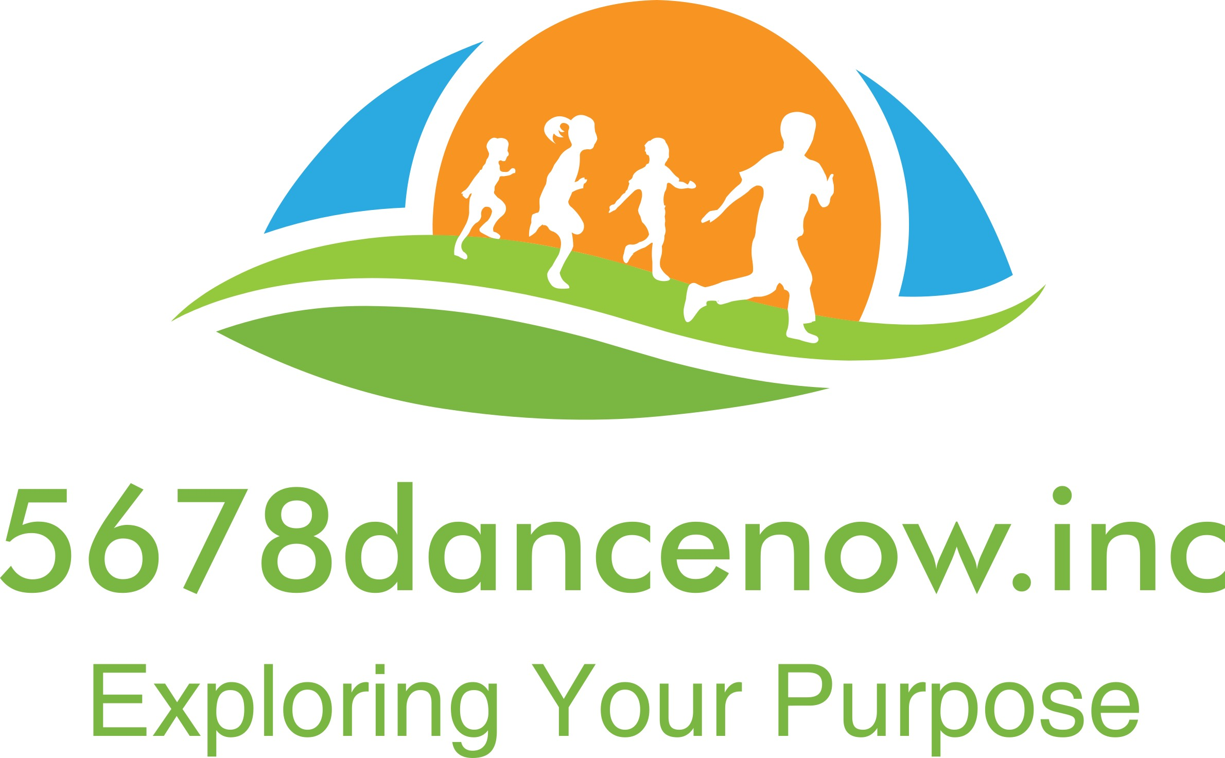 Ayesha Watson and 5678dancenow.inc Are Creating Ripples of Positivity Within Their Community and the World at Large