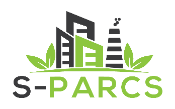 How policymakers can foster energy cooperation in industrial parks: S-PARCS briefs on overcoming barriers