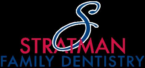 Stratman Family Dentistry - Top Performing Dentistry Tucson, AZ