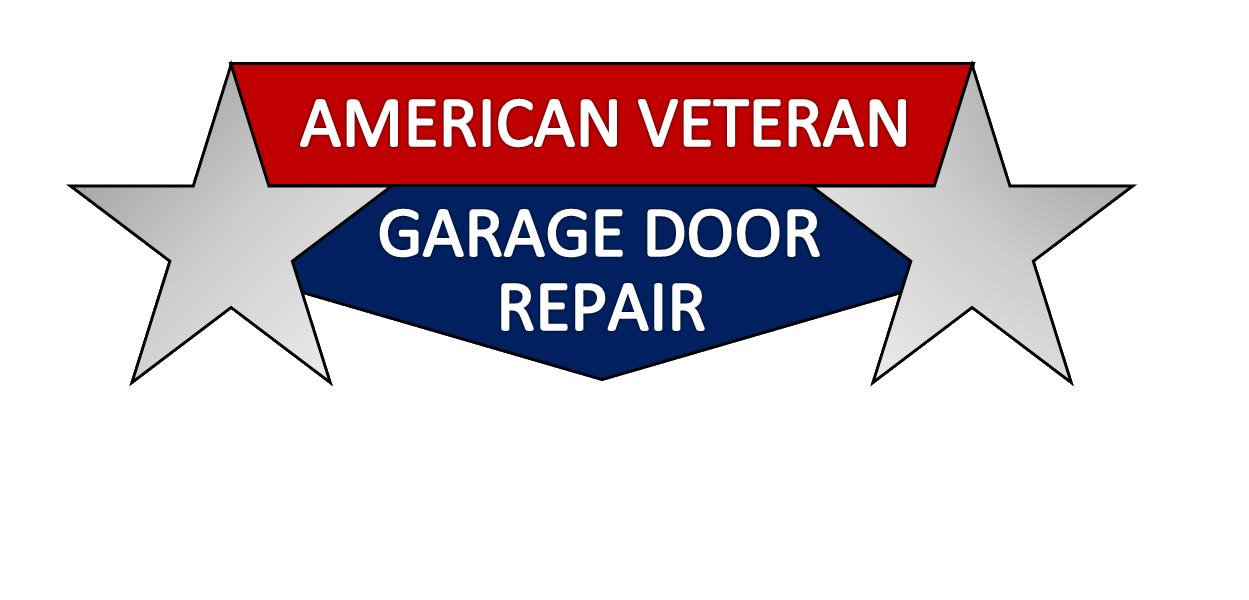 American Veteran Garage Door Repair is the Best Garage Door Repair Service in Las Vegas, Nevada