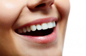 Look Good and Feel Great with Cherrywood Dental Associates