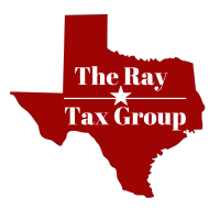 The Ray Tax Group Acquires Office in Texas City