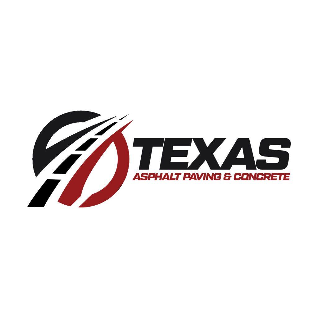Texas Asphalt Paving & Concrete Offers Asphalt Paving and Concrete Services in Rockwall, TX