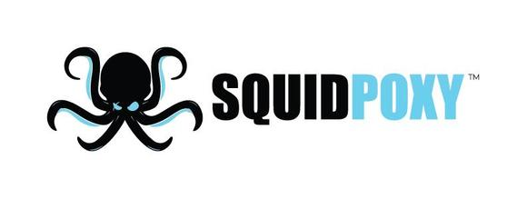 SquidPoxy USA Epoxy Resin Supplier Expanded Its High-Quality Epoxy Resin Service to the US