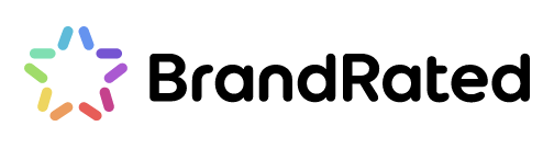 Brand Rated Launches New Website With Reviews of the Best Brands Online