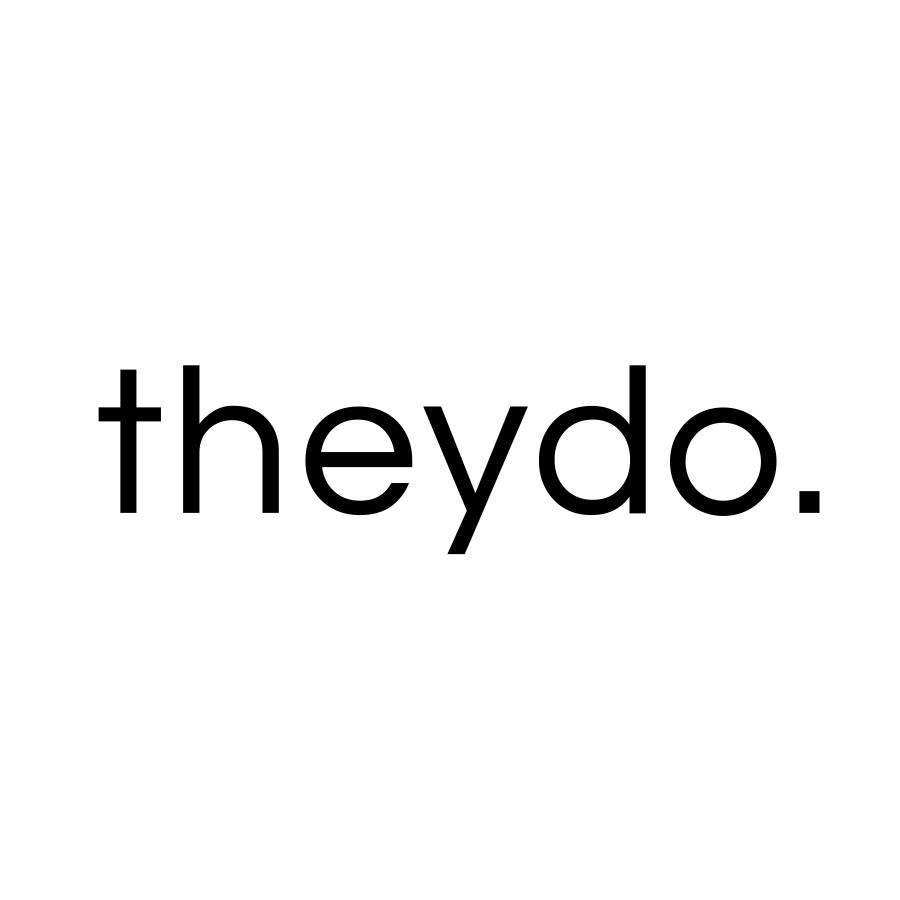 Chicago-Based Website Design and Digital Marketing Agency Theydo Brings A Local Non-Profit's Mission To Life