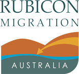 Rubicon Migration Australia Named One Of The Most Reliable Migration Agents in Parramatta