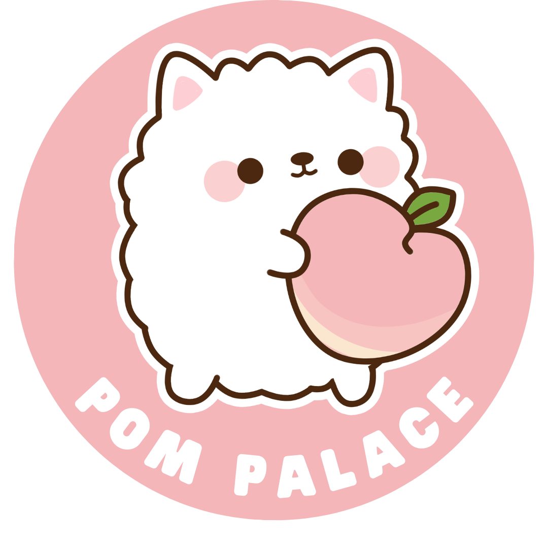 Pom Palace Now Delivering to Select Major Cities in North America
