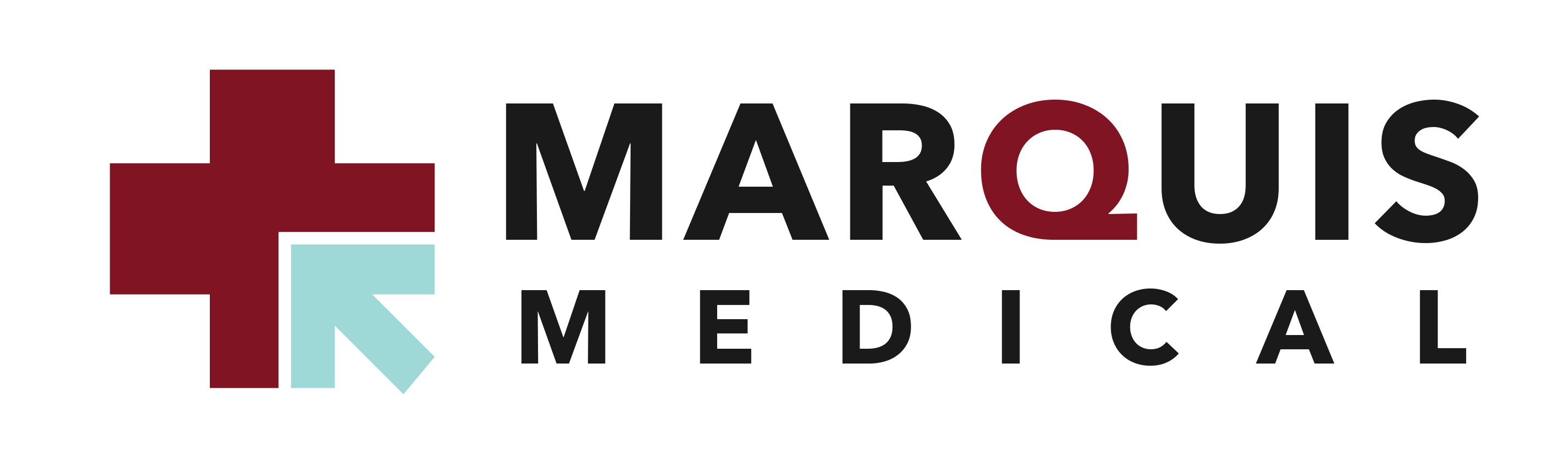Marquis Medical Center To Host A COVID Safe Personal Injury Networking Event in Huntsville, Alabama