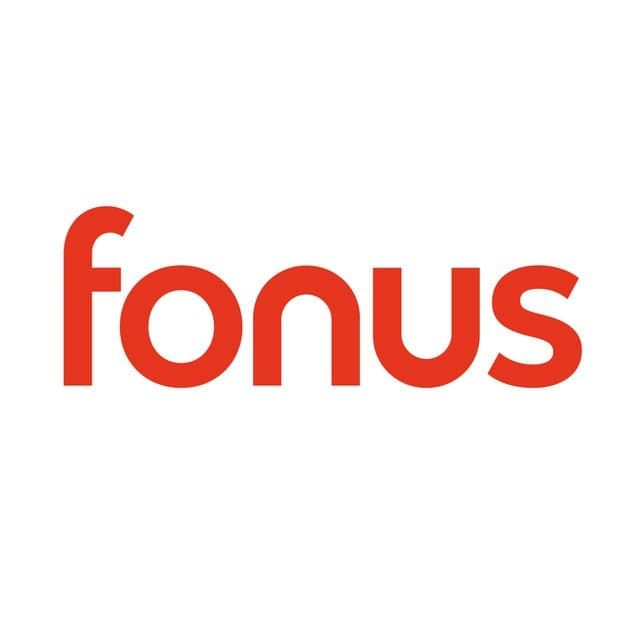 Fonus Launches $30 Cellular Plan with Up to 5G Speeds of Unlimited Data, Unlimited Calls & Texts Worldwide via the Fonus App, and Free Roaming across North America
