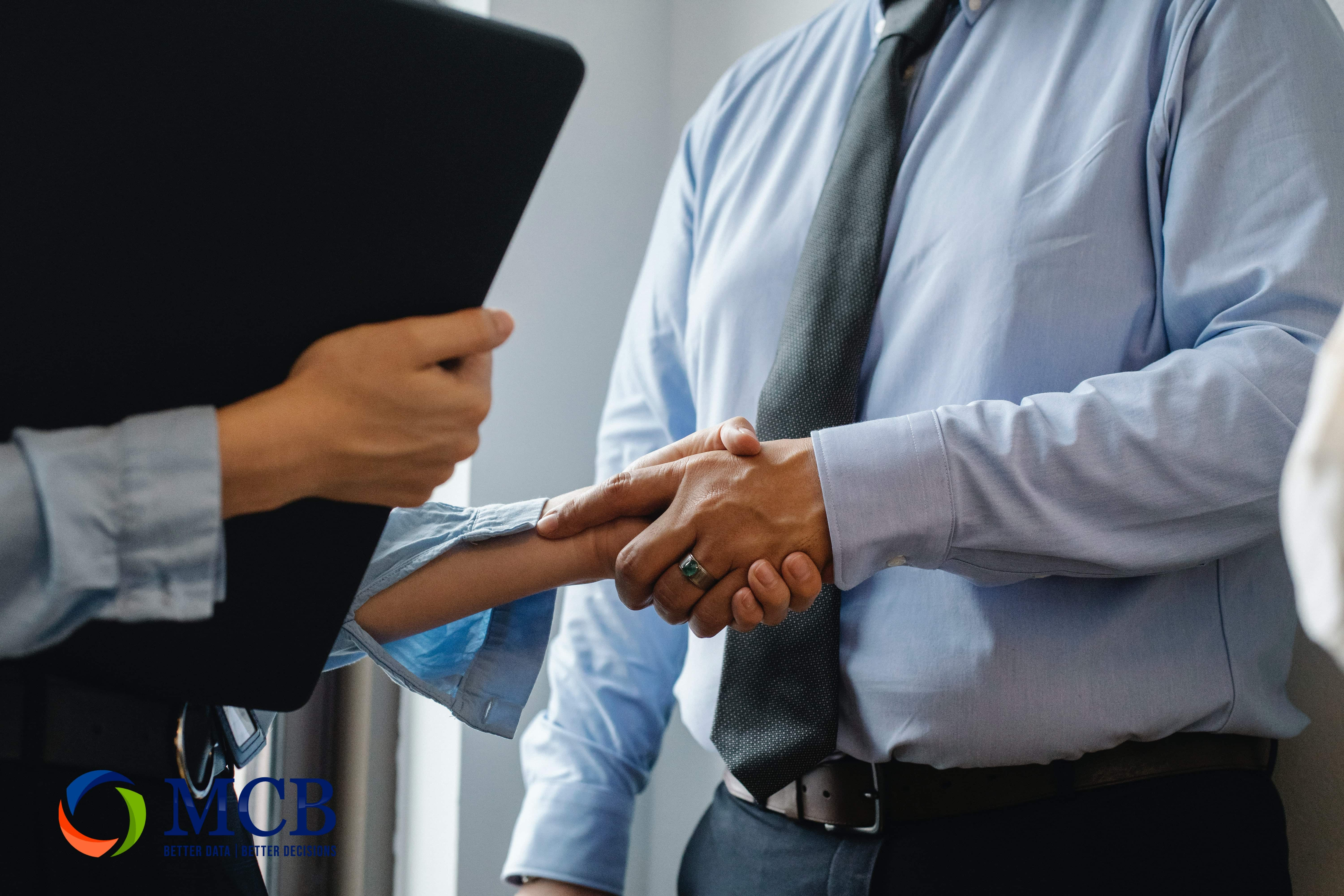 Merchants Credit Bureau Offers Credit Reporting, Medical Billing And Debt Collection Services For Businesses Across The US