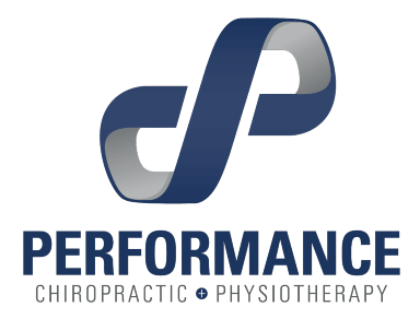 Performance Chiropractic + Physiotherapy Now Offers Physiotherapy Services in Edmonton, Alberta