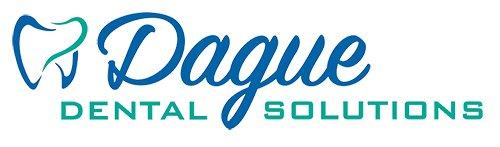 Dague Dental Solutions is the Best Dentist in Davenport, Iowa