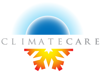 Climate Care, LLC, a Top-Rated Norwalk HVAC Company Is Growing Strong With 24 Hour Emergency Services In Norwalk, CT, And Nearby Areas