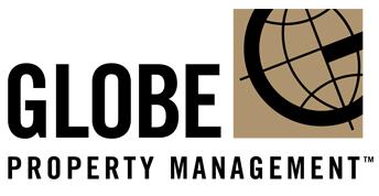 Winnipeg Real Estate Acquisition Company Announces Acquisition Of Winnipeg Apartment Complex