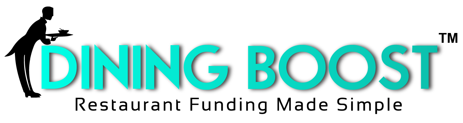 Dining Boost Restaurant Funding Launches Funding Program To Support Chefs and Restaurant Managers