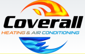 Coverall Heating and Air Conditioning - Best Ranked HVAC Contractor in Daytona Beach is Helping Customers With Their HVAC Needs
