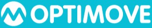 Optimove Starts Adelaide To Brisbane Interstate Moves