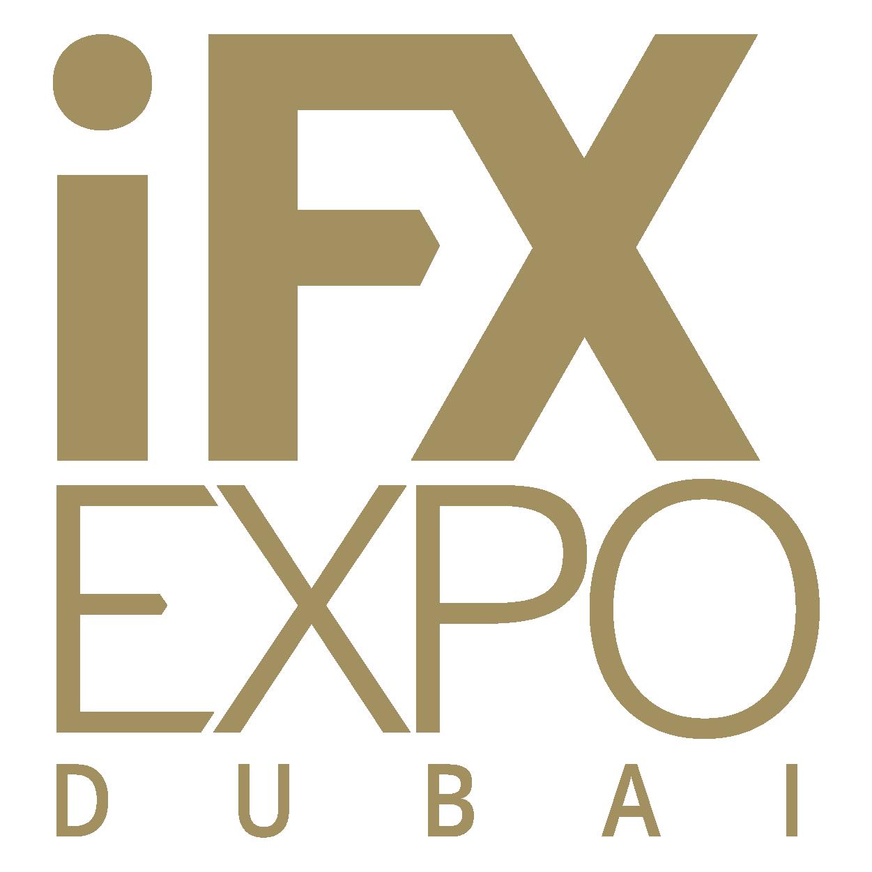 Fintech World Counts Down To iFX EXPO Dubai
