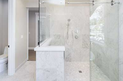 Avant Stone Supplies Natural Stones that Bring Opulence to Any Space