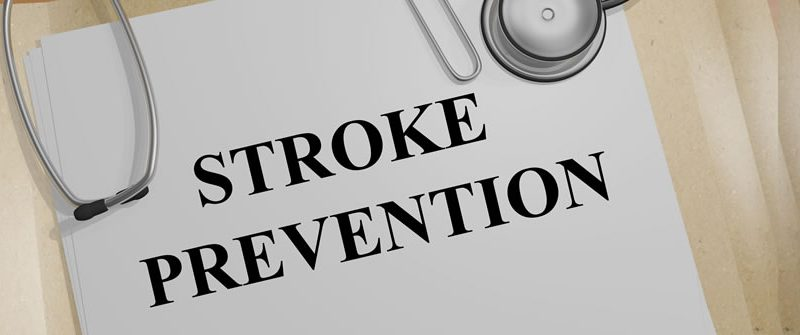 People Learn How to Prevent Strokes