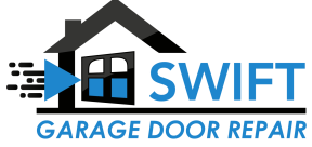 Swift Garage Door Repair LLC Texas, the Top-Rated Garage Door Repair Service
