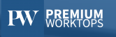 Premium Worktops Direct LTD Offers Luxurious Worktops Installed In The Heart of The Home In Leeds, West Yorkshire