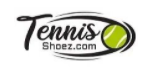 Tennis Shoez Announces Official Business Opening for Everything Tennis Shoes and Gear, Sharing Unbiased Reviews of Its Findings