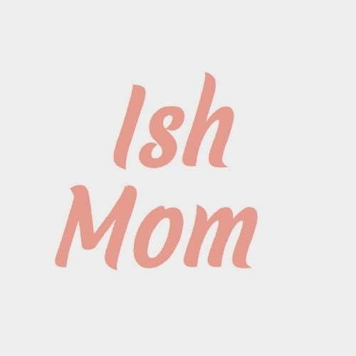 Ish Mom Announces Partnership With Morrisson-Reeves Library in Richmond, Indiana to Promote Share-a-Story Month