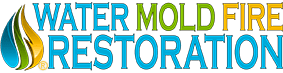 Water Mold Fire Restoration of Dallas Offers Water Damage Restoration and Mold Removal Services To Properties In Dallas