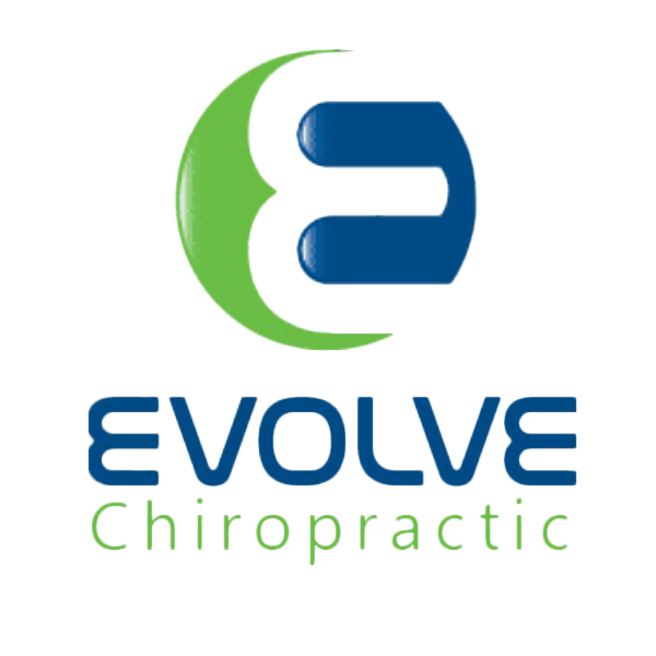 Evolve Chiropractic of Libertyville Announces Expansion of Its Services With New Clinic in Libertyville, Illinois
