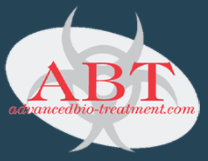 Advanced Bio Treatment, A Top Cleanup Company in Atlanta, Takes the Lead As the Best Crime Scene Cleanup Brand in and Around Atlanta, Georgia