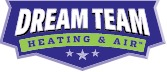 Dream Team Heating And Air, the Superior HVAC Contractor in Denham Springs, LA Launched A Unique Online Booking Solution To Make Reservations Easier Than Ever