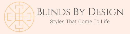 Blinds By Design is a Top Rated Window Treatment Company in Orlando, Florida