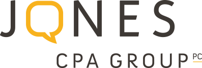 Jones CPA Group is a Certified Public Accountant Company in Norfolk, Virginia
