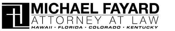 Sarasota Attorney, Michael Fayard Moves Offices to Accommodate Ongoing Growth in Criminal Defense Practice