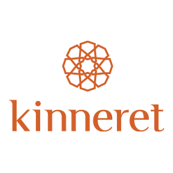 Kinneret Cafe's Mother's Day special