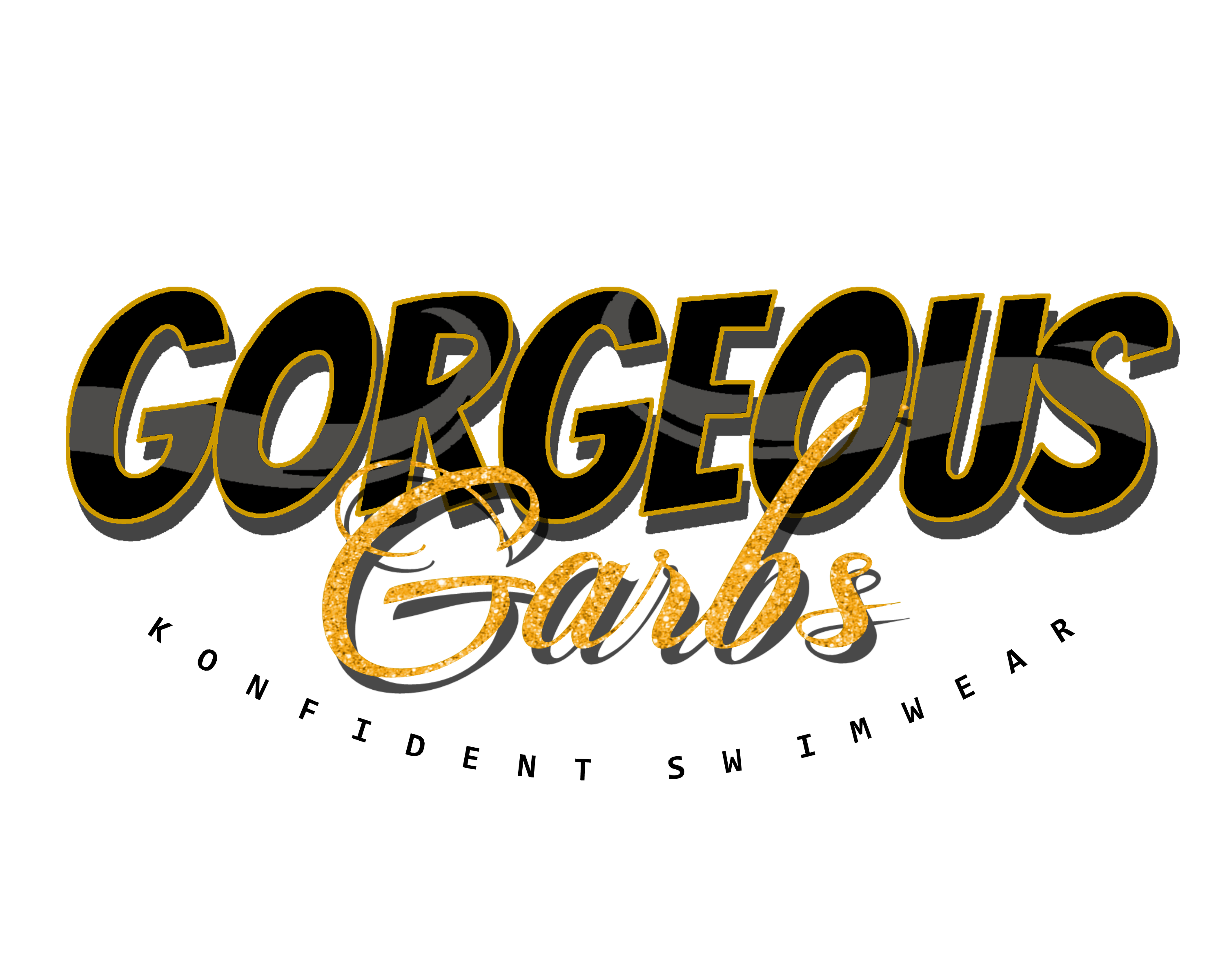 """Actress and Publicist Chrissy Haynie Announces Relaunch of Her Boutique """"Gorgeous Garbs"""" Online"""