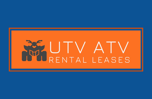 Winchester, Idaho Based UTV ATV Rental Leases LLC Announces Addition of New and Upgraded UTV's and ATV's