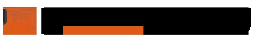 Montreal Renovation Company, KasselWood Fabricators, Launches A Brand-New Bilingual Website