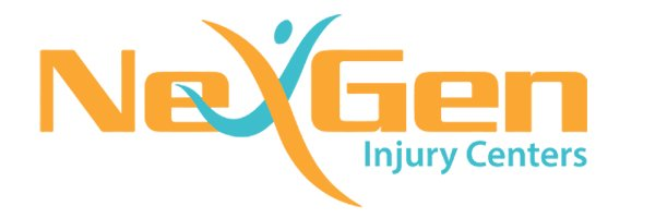 Rome, GA Now Has A New Pain Management Clinic For Car Accident & Injury Victims