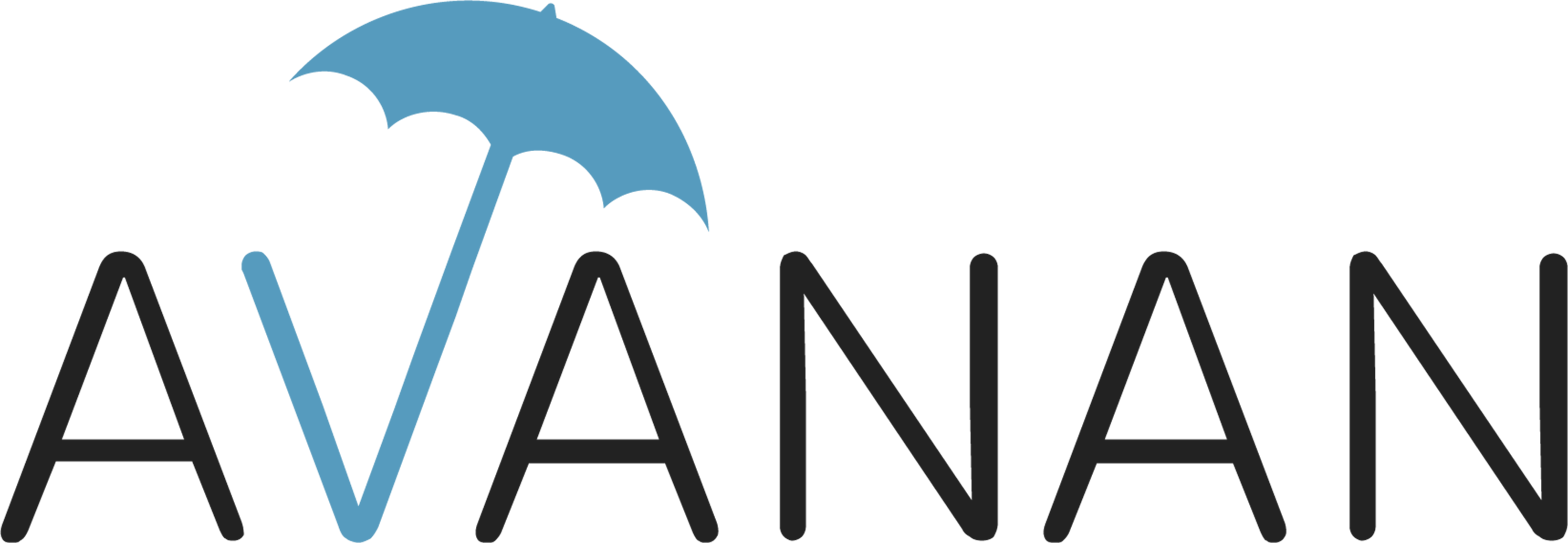Avanan Rated Best-in-Class Vendor by Aite Group