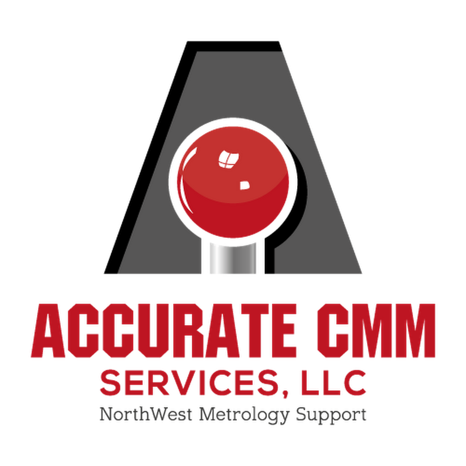 Accurate CMM Services Highlights its Coordinate Measuring Machine services