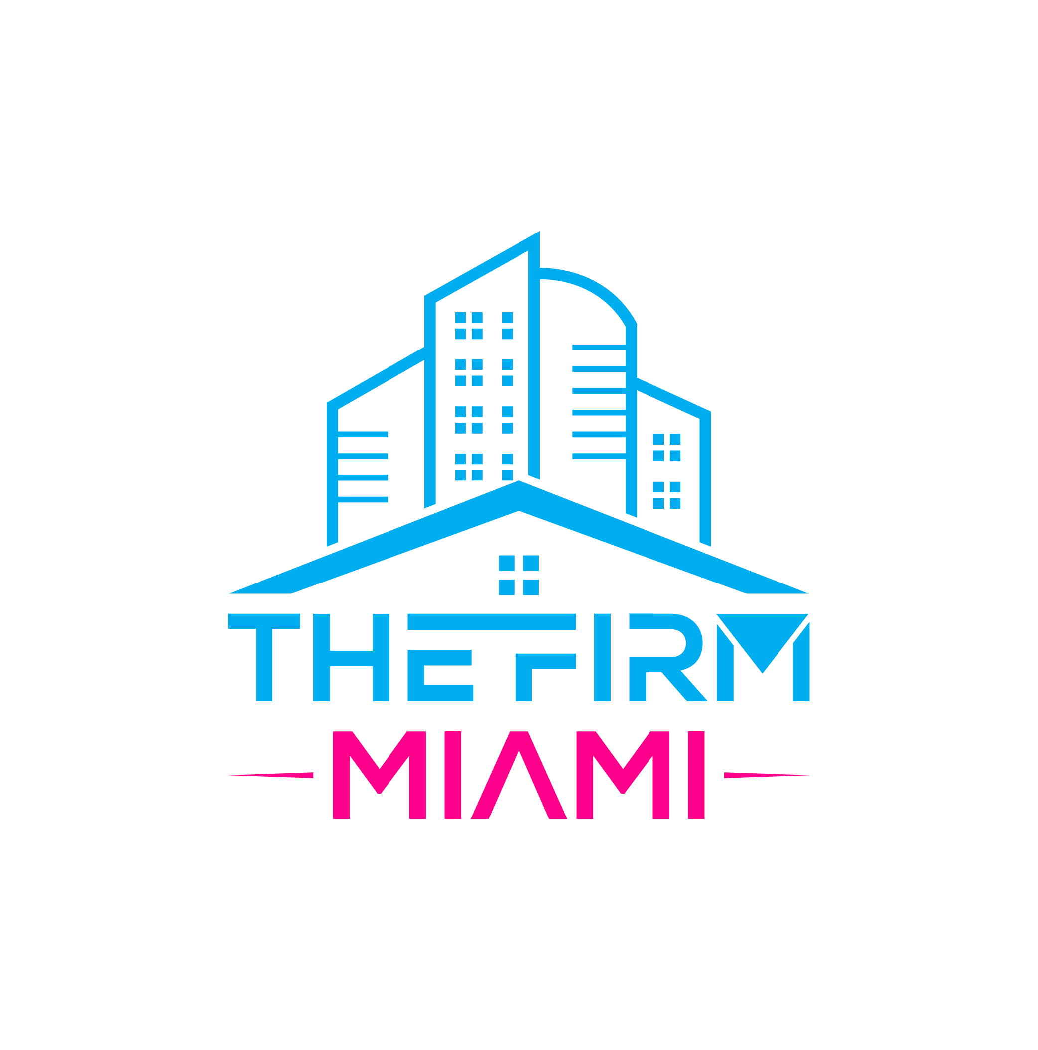 The Firm Miami LLC, The New South Florida Real Estate Company Making Headlines