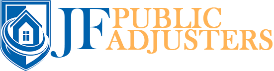 A Leading Nj Public Adjuster Service - Jf Public Adjusters, Are Excited To Announce The Newest Addition To Their Team Of Adjusters, Olivia Marraccino