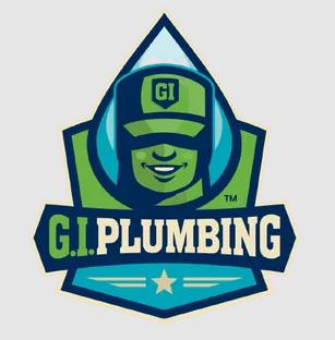 GI Plumbing: Top Plumbing Contractor Bethel Park, PA Now Offering Unique Membership Program For its Community