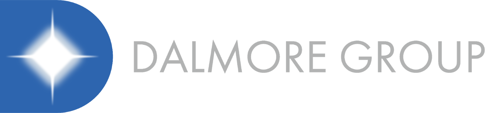 Dalmore Group Teams with Global Wine Marketplace Vinsent for Direct Reg CF Offering