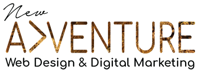 New Adventure Web Design Company Announces Expanded Services for St. Louis, MO